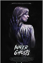 Watch Movie Inner Ghosts