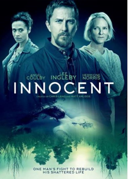 Watch Movie Innocent - Season 1