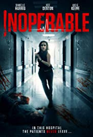 Watch Movie Inoperable
