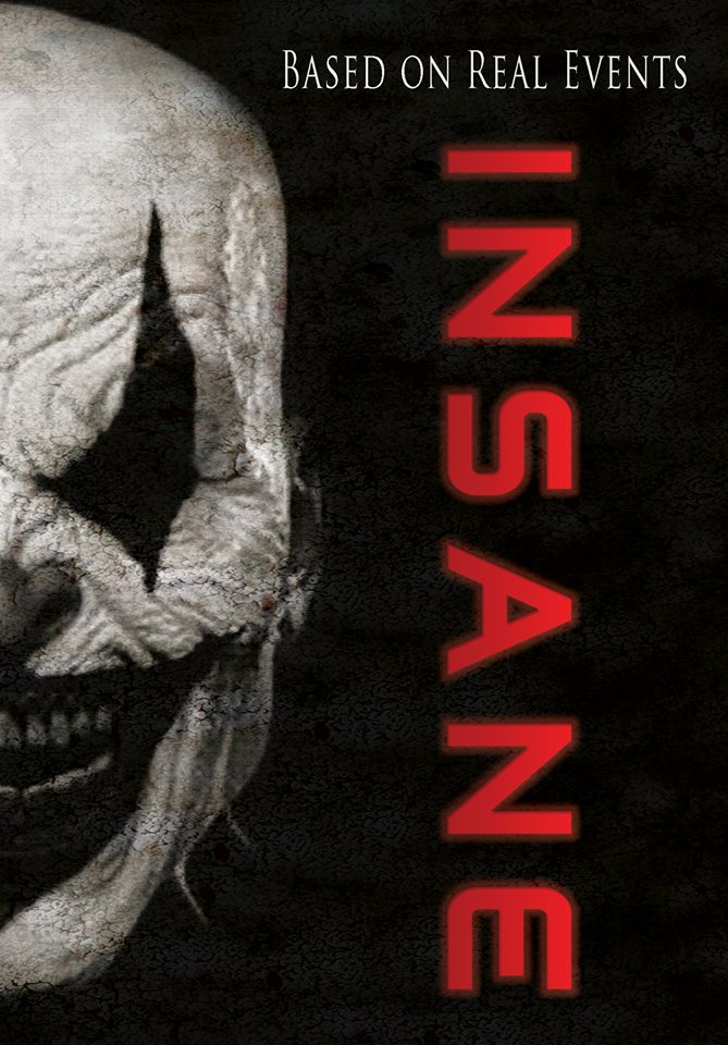 Watch Movie Insane