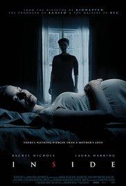 Watch Movie Inside (2016)