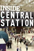 Watch Movie Inside Central Station - Season 1