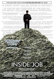 Watch Movie Inside Job