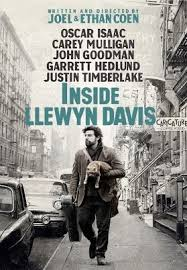 Watch Movie Inside Llewyn Davis