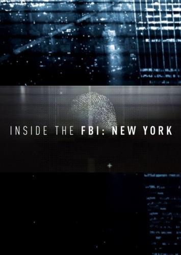 Watch Movie Inside the FBI: New York - Season 1