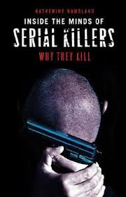 Watch Movie Inside the Mind of a Serial Killer - Season 01