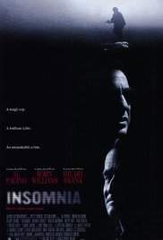 Watch Movie Insomnia