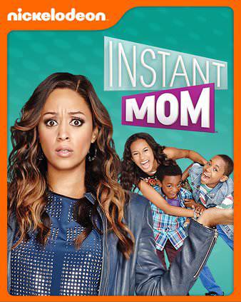 Watch Movie Instant Mom - Season 2