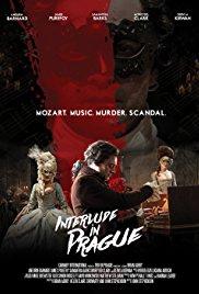 Watch Movie Interlude in Prague