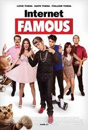 Watch Movie Internet Famous