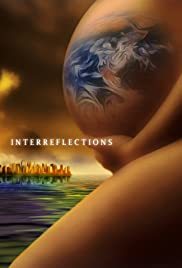 Watch Movie Interreflections