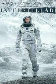 Watch Movie Interstellar