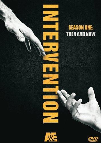 Watch Movie Intervention - Season 2
