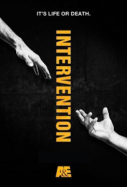 Watch Movie Intervention - Season 20