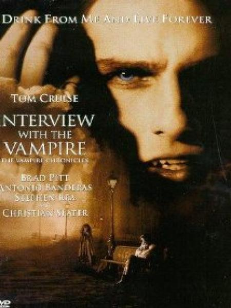 Watch Movie Interview With The Vampire