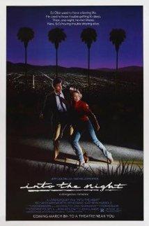 Watch Movie Into The Night
