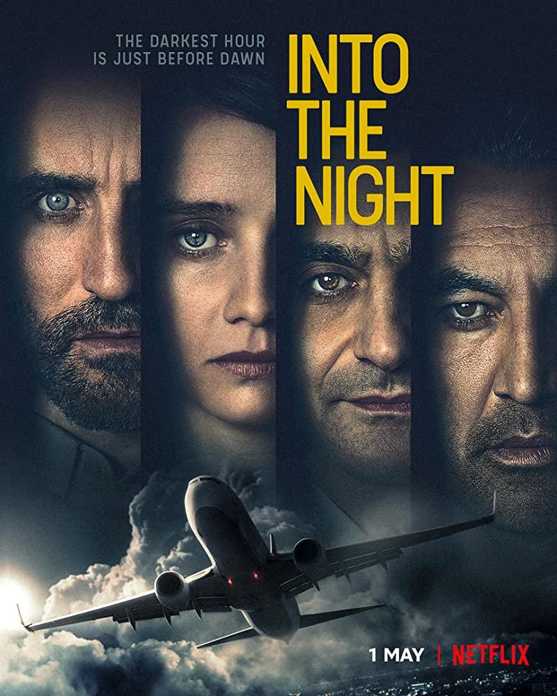 Watch Movie Into the Night - Season 1