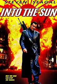 Watch Movie Into the Sun