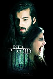 Watch Movie Into the Void