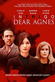 Watch Movie Intrigo: Dear Agnes
