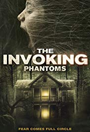 Watch Movie Invoking 5