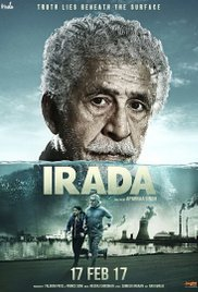 Watch Movie Irada
