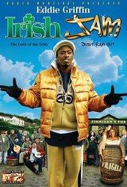 Watch Movie Irish Jam
