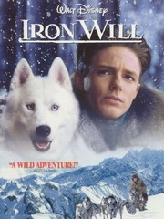Watch Movie Iron Will