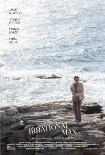 Watch Movie Irrational Man