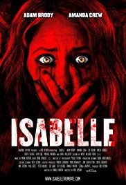 Watch Movie Isabelle