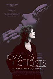 Watch Movie Ismael's Ghosts