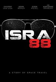 Watch Movie ISRA 88