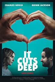 Watch Movie It Cuts Deep