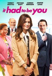 Watch Movie It Had to Be You