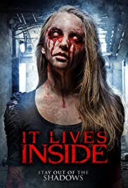Watch Movie It Lives Inside