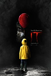 Watch Movie I.T