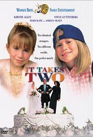 Watch Movie It Takes Two