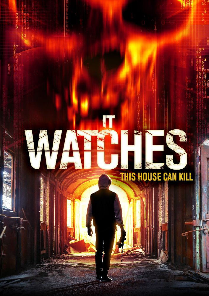 Watch Movie It Watches