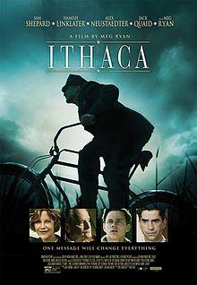 Watch Movie Ithaca