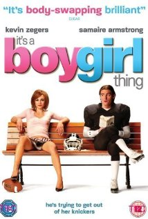 Watch Movie Its A Boy Girl Thing