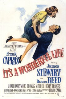 Watch Movie Its a Wonderful Life