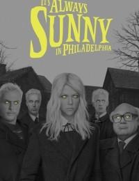 Watch Movie It's Always Sunny in Philadelphia - Season 7