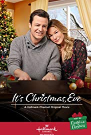 Watch Movie It's Christmas, Eve