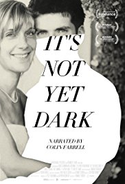 Watch Movie It's Not Yet Dark