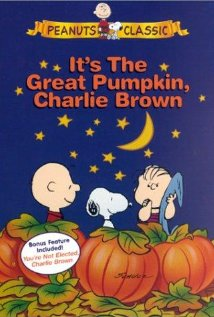 Watch Movie Its The Great Pumpkin Charlie Brown