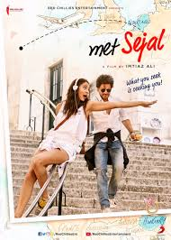 Watch Movie Jab Harry met Sejal