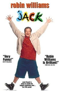 Watch Movie Jack