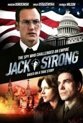 Watch Movie Jack Strong