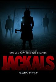 Watch Movie Jackals