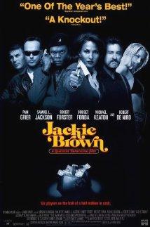 Watch Movie Jackie Brown